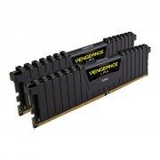 ОЗУ DDR4 2x4Gb 2400MHz Corsair CMK8GX4M2A2400C16 RTL PC4-19200 CL16 DIMM 288-pin 1.2В