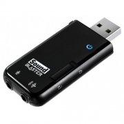 Звуковая карта Creative USB X-Fi Go! PRO SBX (X-Fi) 2 Ret 70SB129000005