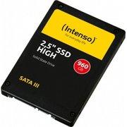 """SSD INTENSO SATA2.5"""" 960GB 3813460"""