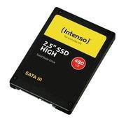 """SSD INTENSO SATA2.5"""" 480GB 3813450"""