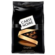 Кофе зерновой Carte Noire 800г (4251794)