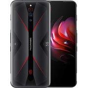 Смартфон Nubia Red Magic 5G 128Gb 8Gb черный