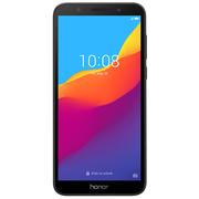Смартфон Honor 7A Prime 2/32Gb Midnight Black