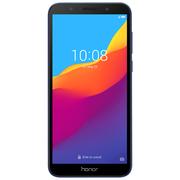 Смартфон Honor 7A Prime 2/32Gb Navy Blue