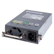 Серверный блок питания HPE Q6Q64A StoreEver MSL Redundant Power Supply Upgrade Kit