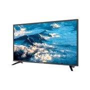 Телевизор Harper 43F6750TS чёрный
