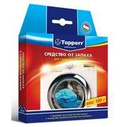 Поглотитель запаха для стиральных машин Topper 3223 100гр