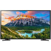 Телевизор SAMSUNG 32N5300