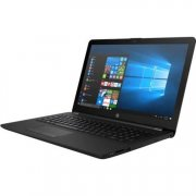 "Ноутбук HP 15-ra066ur (3YB55EA) Cel N3060/4Gb/500Gb/DVD-RW/HD Graphics 400/15.6""/HD/Free DOS 2.0/black"
