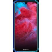 Смартфон Honor 8S Prime 3/64Gb Aurora Blue