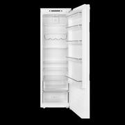 Холодильник Maunfeld MBL177SW белый