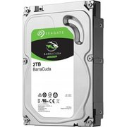 HHD Seagate Original Sata3 2Tb ST2000DM005 Barracuda (5400rpm) 256Mb 3.5""