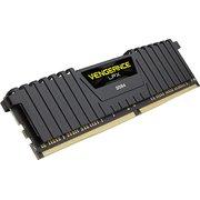 ОЗУ DDR4 8Gb 2400MHz Corsair CMK8GX4M1A2400C14 RTL PC4-19200 CL14 DIMM 288-pin 1.2В