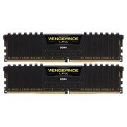 ОЗУ DDR4 2x16Gb 2133MHz Corsair CMK32GX4M2A2133C13 RTL PC4-17000 CL13 DIMM 288-pin 1.2В