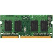 ОЗУ DDR4 8Gb 2400MHz Kingston KVR24S17S8/8 RTL PC4-19200 CL17 SO-DIMM 260-pin 1.2В single rank