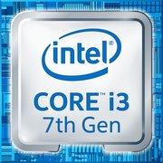 Процессор s1151 Intel Core i3-7100 Tray (CM8067703014612)