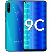 Смартфон Honor 9C 4/64Gb Aurora Blue