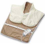Электрическая грелка для спины и шеи Medisana HP 630 (61157)