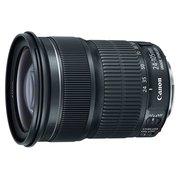 Объектив Canon EF IS STM (9521B005) 24-105мм f/3.5-5.6