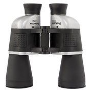 Комплект биноклей Rekam 7x 50мм Robinzon 7x50-4x30 черный (1305000301)