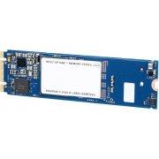 SSD Intel Original PCI-E 64Gb MEMPEK1J064GA01 Optane M.2 2280