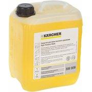 Автошампунь Karcher RM 806 6.295-504.0