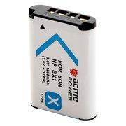 Аккумулятор для видеокамер AcmePower AP-NP-BX1 для Sony