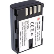 Аккумулятор для системных камер AcmePower AP-BLF19 для Panasonic DMC-GH3
