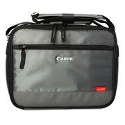 Сумка Canon DCC-CP2 серый