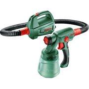 Краскопульт Bosch PFS 2000 0603207300