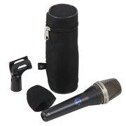 Микрофон AKG D7 3139X00010