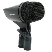 Микрофон AKG P2 3100H00150