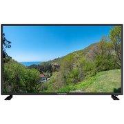 Телевизор Harper 43F670TS чёрный