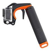 Монопод SP-Gadgets Ручка-поплавок SP Section Pistol Trigger Set