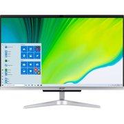 Моноблок Acer C22-963 CI3-1005G1 DQ.BENER.003