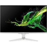 Моноблок Acer C27-962 CI5-1035G1 W10 DQ.BDPER.001