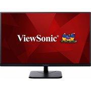 Монитор ViewSonic VA2456-MHD