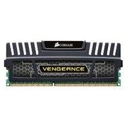 ОЗУ DDR3 8Gb 1600MHz Corsair CMZ8GX3M1A1600C9 RTL PC3-12800 CL9 DIMM 240-pin 1.5В