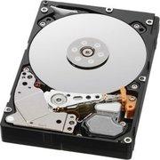 """HHD Toshiba SAS 3.0 1200Gb AL14SEB120N (10500rpm) 128Mb 2.5"""""""