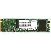 SSD Transcend TS120GMTS820S 120Gb M.2 2280 Sata3