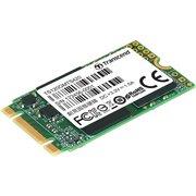 SSD Transcend TS120GMTS420S 120Gb M.2 2242 Sata3