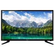 Телевизор Starwind SW-LED32R401BT2S чёрный