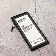 АКБ Aspor для iPhone 7 Plus (2910 mAh)