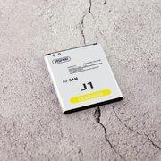 АКБ Aspor для Samsung J1 (1700mAh)