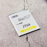 АКБ Aspor для Samsung J7/J4 (3000mAh)