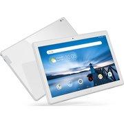 """Планшет Lenovo Tab P10 TB-X705L 10"""" 32Gb LTE White ZA450135RU"""