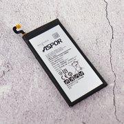 АКБ Aspor для Samsung S6 (3000mAh)