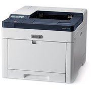 Принтер светодиодный Xerox Phaser 6510N