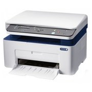 МФУ лазерный Xerox WorkCentre 3025 BI