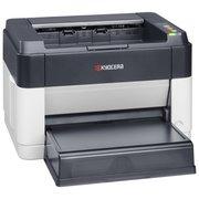 Принтер лазерный Kyocera FS-1040